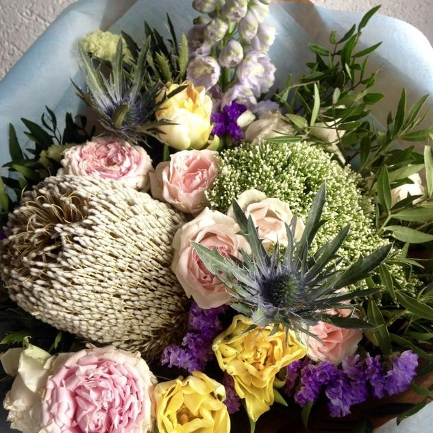 Салон интернет заказ и доставка цветов санкт петербурге через интернет цветов кыргызстан балта