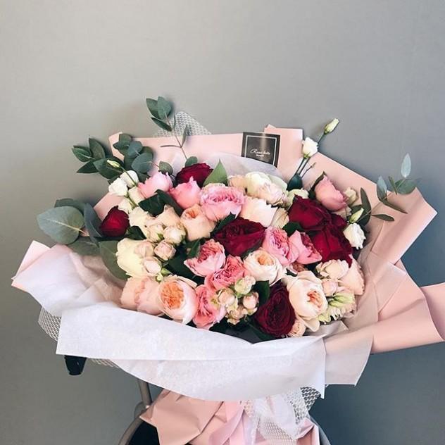 Круглосуточная заказ и доставки цветов спб, цветов сочи